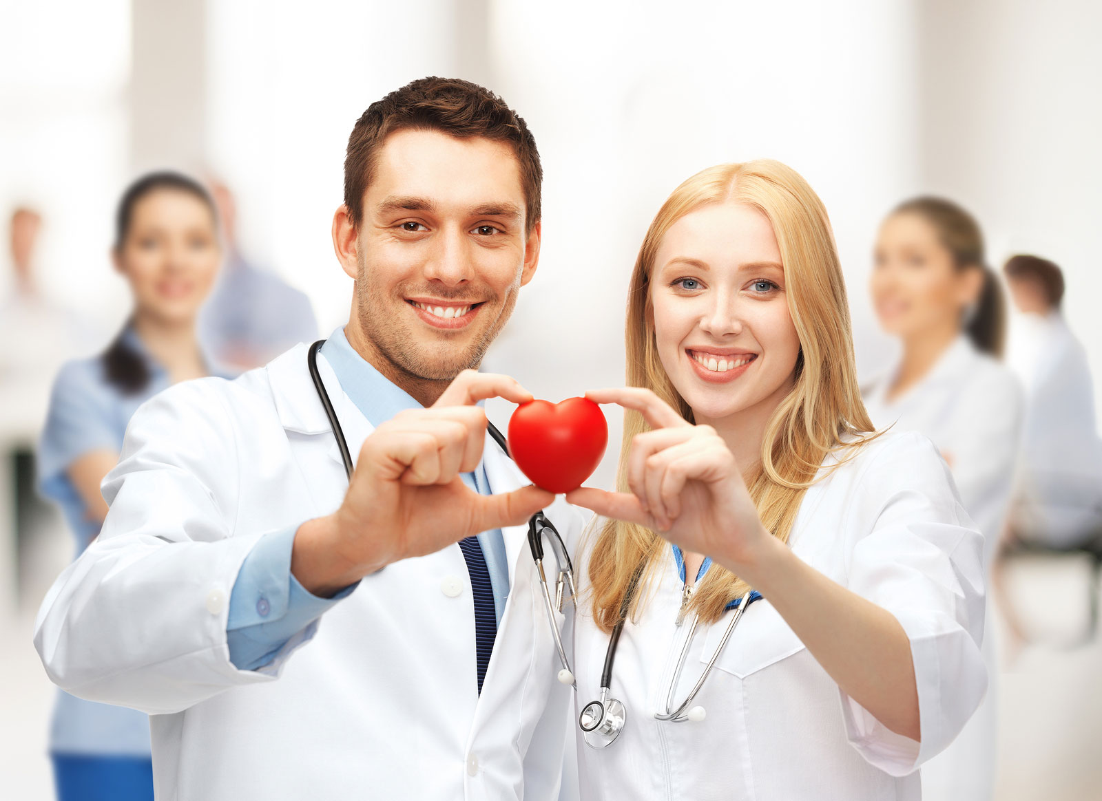 About Wellcare Medical Centre Kingston
