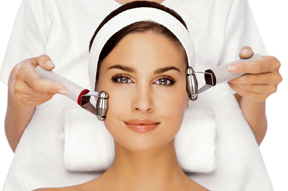 Skin Care Cosmetic Sevices