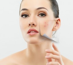 Skin Care Cosmetic Sevices in South Brisbane