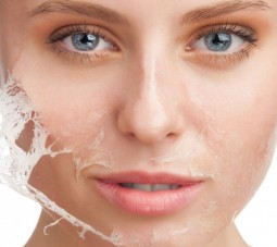 Skin Care Kingston