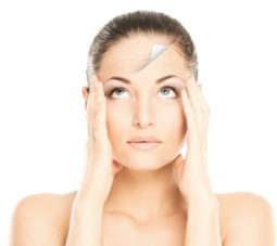 Wrinkle-Treatments-2