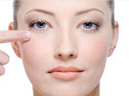 Wrinkle-Treatments-3