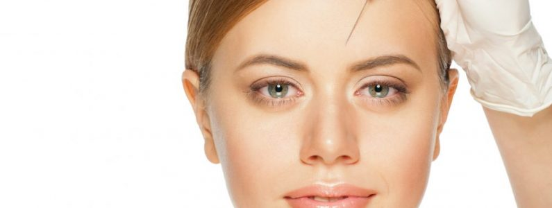 Dermal Fillers Treatment South Brisbane