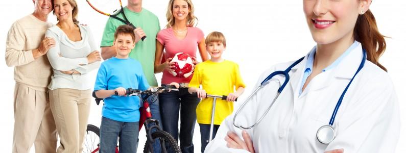 Medical Family Doctor Bisbane