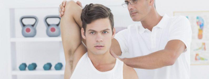 Men's Health Clinic Kingston