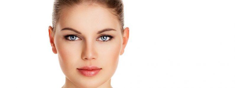Skin Rejuvenation Treatment Clinic Logan