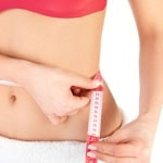 Obesity Weight Loss Brisbane