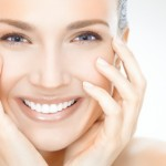 non-surgical facelift brisbane