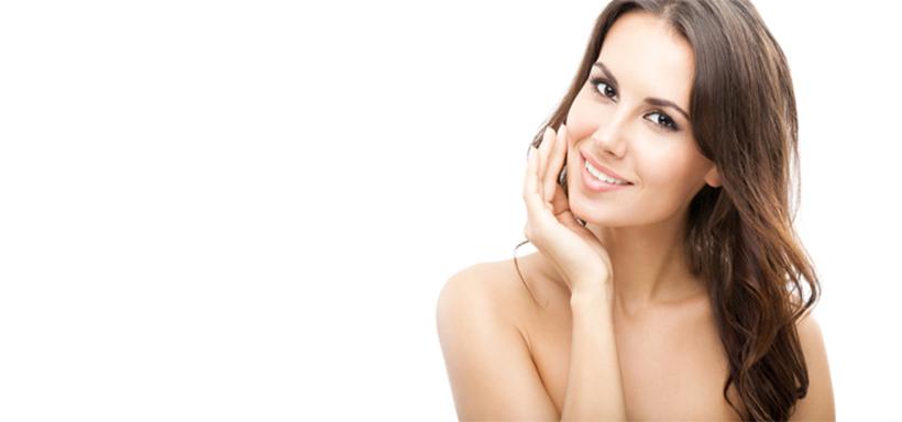 Prescriptive Face Treatment kingston