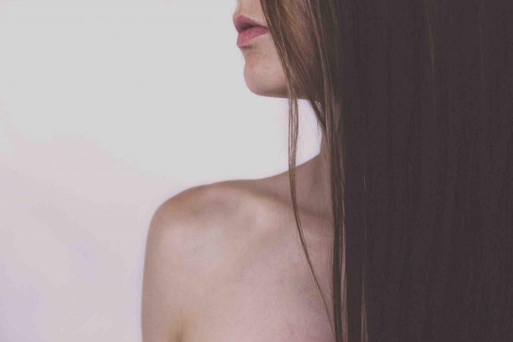 belkyra double chin treatment brisbane