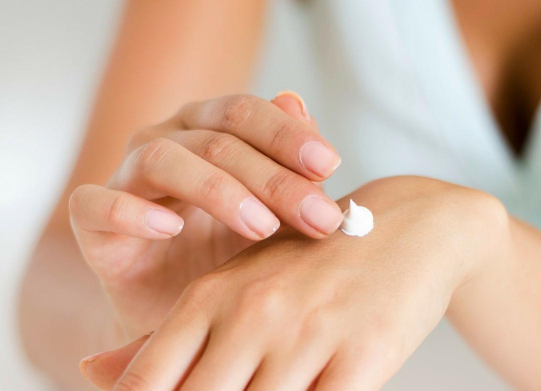 Anti Aging Skin Treatment Clinic Logan